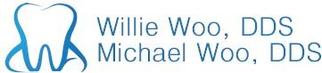 Willie Woo DDS, Michael Woo DDS